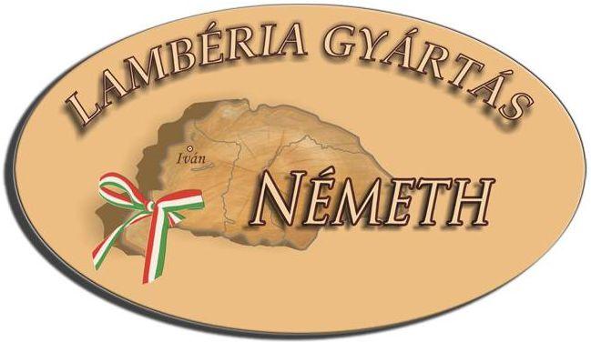 Németh Lambéria